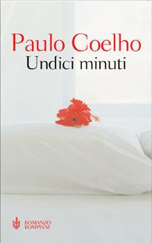 Tizenegy perc – Paolo Coelho