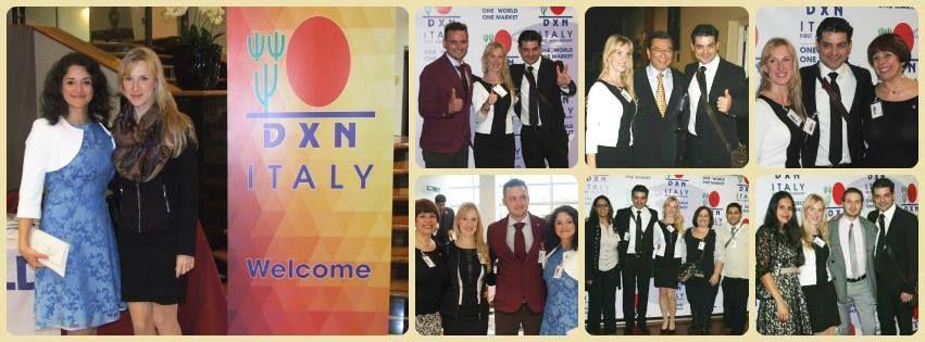 olasz siker olasz csapat