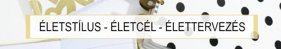 cropped-blog-header-arany-eletcel-cafeblog.jpg
